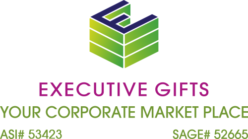 Executive Gifts & Corporate Incentives